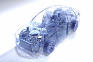 bitfest GmbH Software Engineering - Automotive - Software Entwicklung