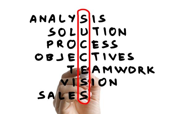 bitfest GmbH Software Engineering - Software und Lösungen - Software Entwicklung