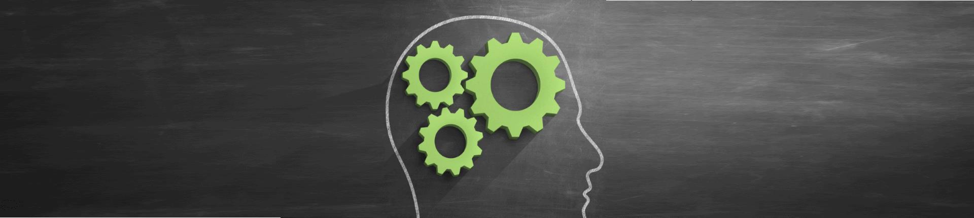 bitfest GmbH Software Engineering - Qualität macht sich bezahlt - Software Entwicklung