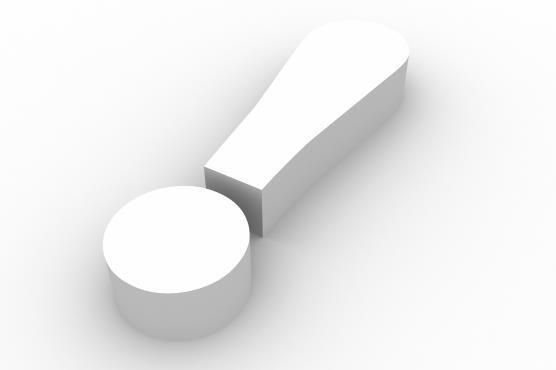 bitfest GmbH Software Engineering - Anforderungen - Software Entwicklung